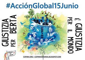 berta azione globale